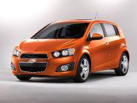 thumbnail image of 2011 Chevrolet SONIC