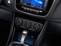 2011 Chrysler 200 Convertible, 22 of 27