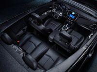 2011 Chrysler 200 Convertible, 23 of 27