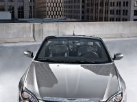2011 Chrysler 200 S convertible, 1 of 3