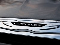 2011 Chrysler 200 S sedan, 4 of 4