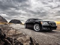 2011 Chrysler 300, 1 of 41