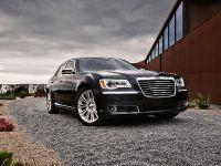 2011 Chrysler 300, 2 of 41