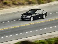 2011 Chrysler 300, 4 of 41
