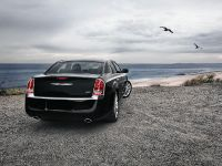 2011 Chrysler 300, 5 of 41