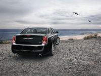 2011 Chrysler 300, 5 of 41