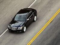 2011 Chrysler 300, 6 of 41