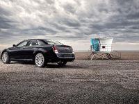 2011 Chrysler 300, 8 of 41