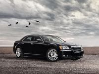2011 Chrysler 300, 9 of 41