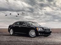 2011 Chrysler 300, 9 of 41