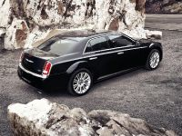 2011 Chrysler 300, 10 of 41