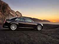 2011 Chrysler 300, 11 of 41