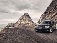 2011 Chrysler 300, 12 of 41