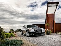 2011 Chrysler 300, 13 of 41