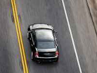 2011 Chrysler 300, 19 of 41