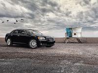 2011 Chrysler 300, 20 of 41