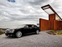 2011 Chrysler 300, 21 of 41