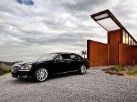 2011 Chrysler 300, 21 of 41