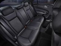 2011 Chrysler 300, 25 of 41