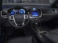 2011 Chrysler 300, 29 of 41