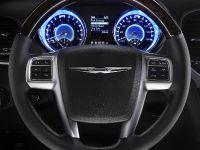 thumbnail image of 2011 Chrysler 300