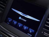 2011 Chrysler 300, 33 of 41