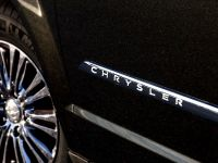 thumbnail image of 2011 Chrysler Town and Country