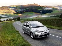 2011 Citroen C4 Picasso, 1 of 5