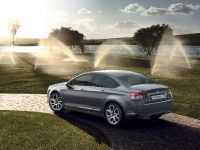 2011 Citroen C5 facelift, 4 of 20