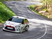 2011 Citroen DS3 R3, 4 of 5
