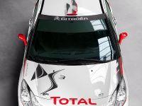 2011 Citroen DS3 R3, 1 of 5