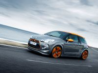2011 Citroen DS3 Racing, 8 of 10