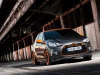 2011 Citroen DS3 Racing, 10 of 10