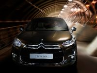 2011 Citroen DS4, 2 of 30
