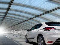 2011 Citroen DS4, 3 of 30