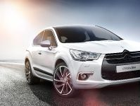 2011 Citroen DS4, 11 of 30