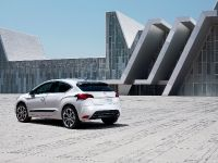 2011 Citroen DS4, 14 of 30