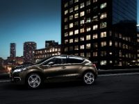 2011 Citroen DS4, 18 of 30