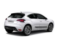 2011 Citroen DS4, 19 of 30