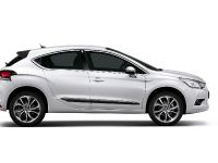 2011 Citroen DS4, 20 of 30