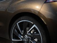 2011 Citroen DS4, 23 of 30