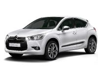 2011 Citroen DS4, 24 of 30