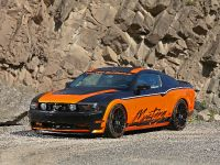 2011 Design World Ford Mustang, 2 of 19
