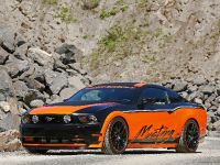 2011 Design World Ford Mustang, 4 of 19