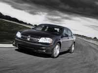 thumbnail image of 2011 Dodge Avenger