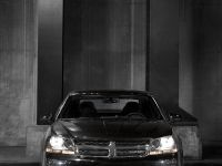 2011 Dodge Avenger, 2 of 6