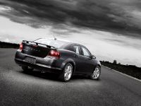 2011 Dodge Avenger, 3 of 6