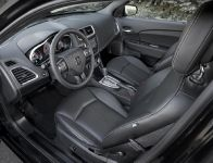 2011 Dodge Avenger, 6 of 6