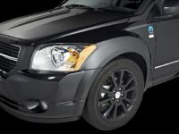 2011 Dodge Caliber Mopar Edition, 3 of 3