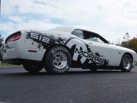 thumbnail image of 2011 Dodge Challenger Drag Pak